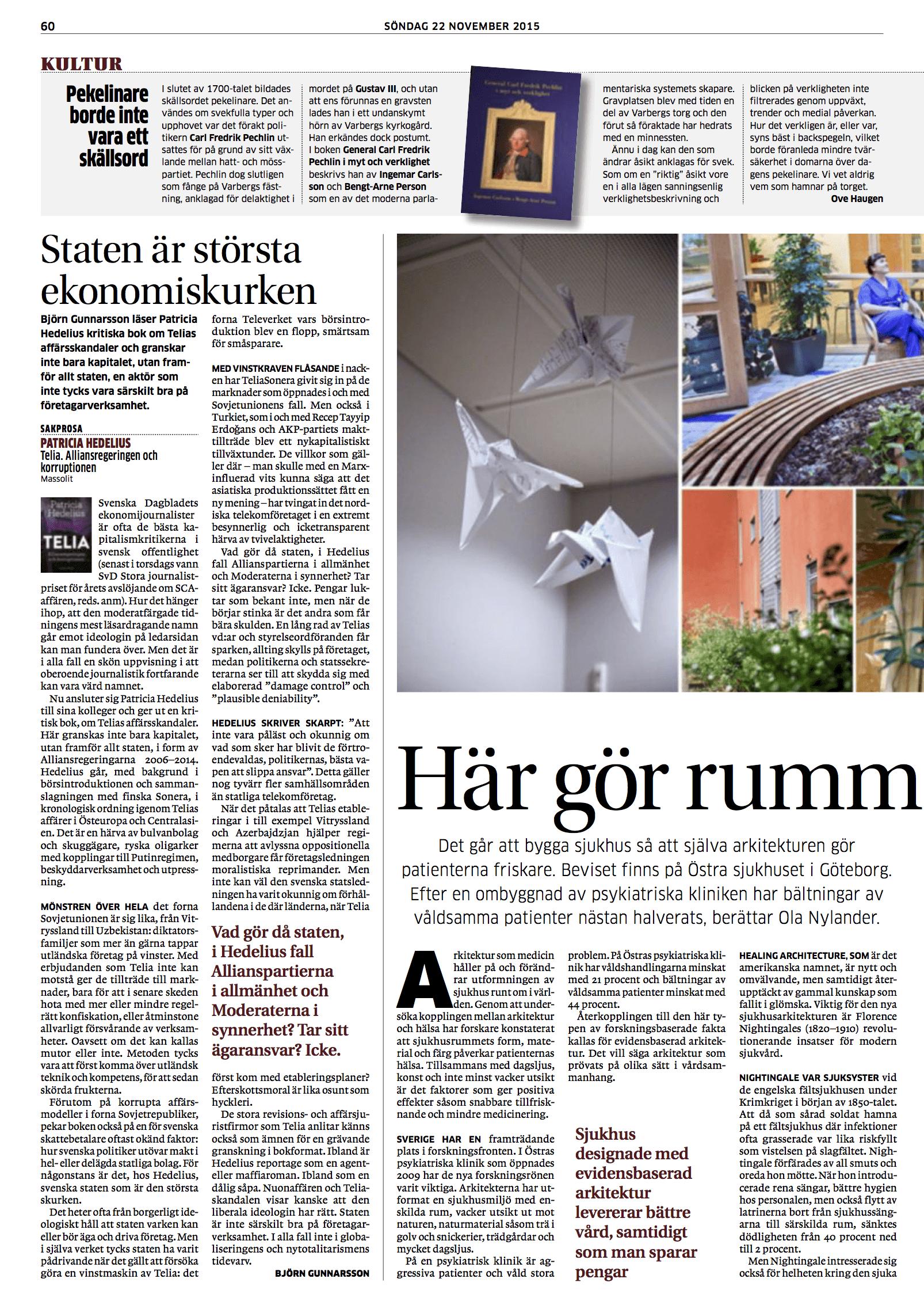 kultur60
